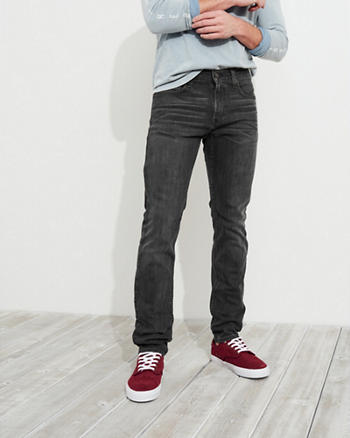 Epic Flex Super Skinny Jeans