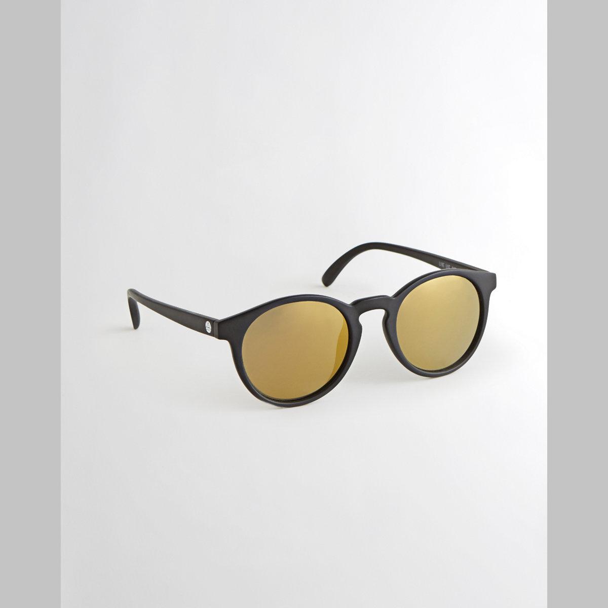 Sunski Dipsea Sunglasses