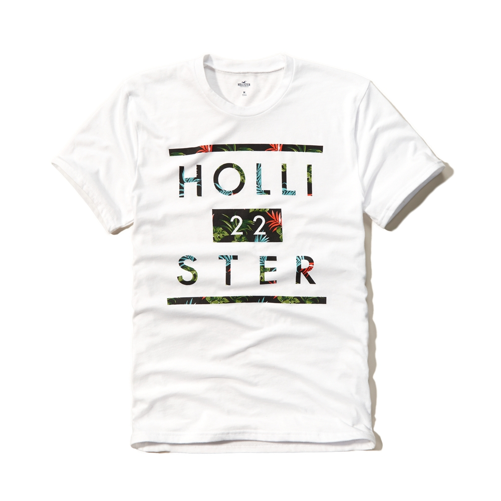 Hollister shirt sale Hollister live chat