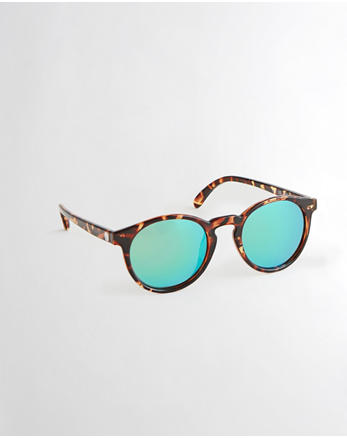 hol Sunski Dipsea Sunglasses
