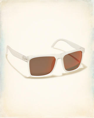 Sunski Taravals Sunglasses