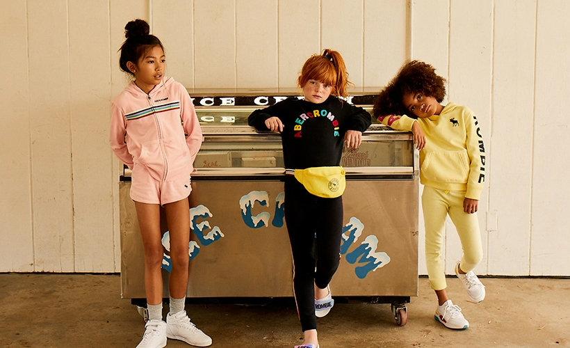 c23930c4cfbc abercrombie kids   Authentic American Kids Clothing Since 1892