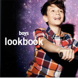 boys lookbook