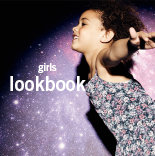 girls lookbook