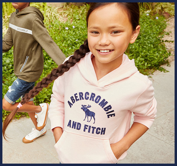 46c4f3fd0cb6 abercrombie kids | Authentic American Kids Clothing Since 1892
