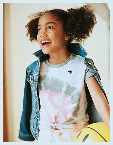 8d6c74b2c19f77 abercrombie kids | Authentic American Kids Clothing Since 1892