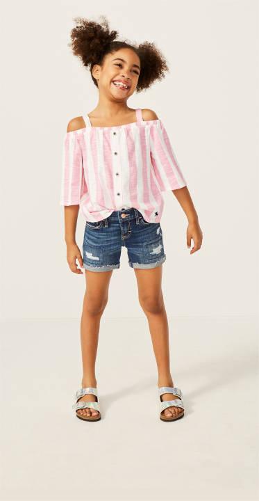 0c0496a5f34 girls shorts   skirts