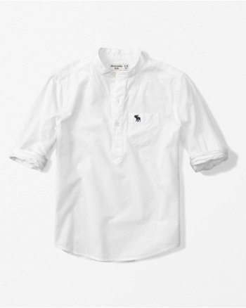 kids icon popover shirt