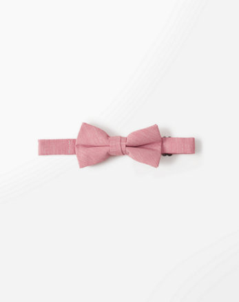 kids bow tie