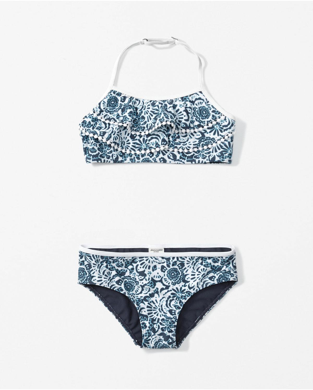 Girls' Swimwear at learn-islam.gq24/7 Customer Support· Low Price Guarantee· Easy Returns· Free Shipping Orders $49+Styles: One Piece Swimsuits, Bikini Tops, Bikini Bottoms, Swim Dresses, Tankinis.