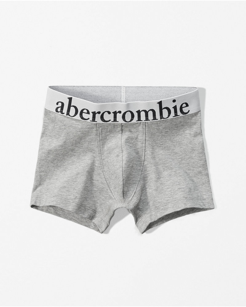 boys a&f boxer briefs | boys clearance | Abercrombie.com