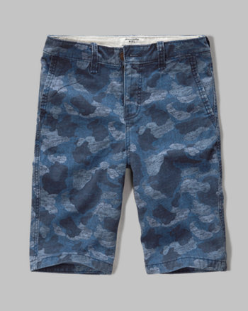 kids a&f longboard shorts