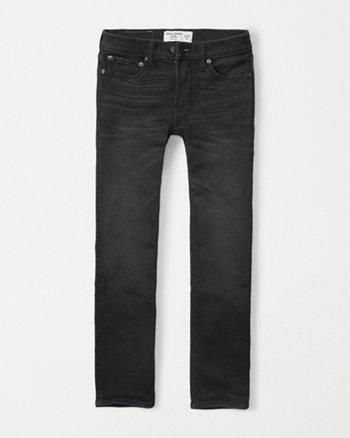 kids skinny jeans