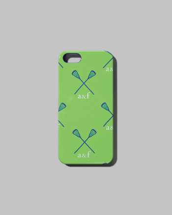 kids varsity phone case