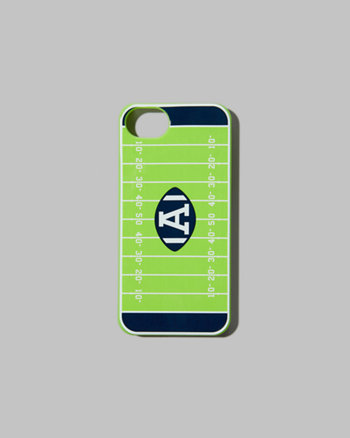 kids football phone case