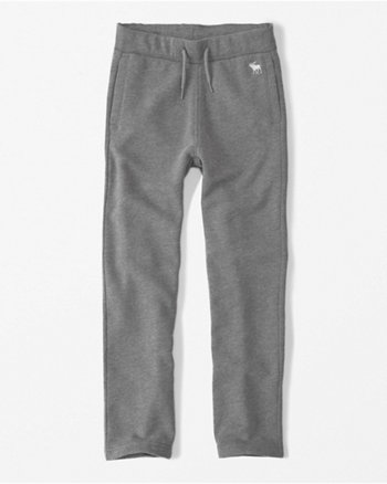 kids classic icon sweatpants