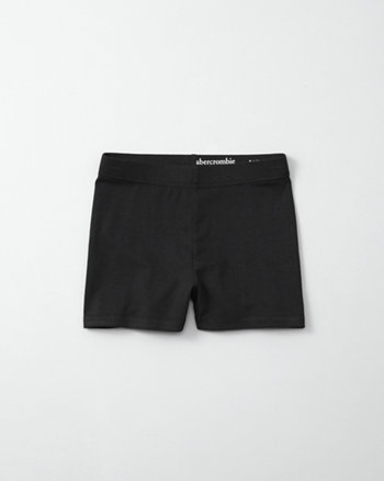 kids jersey undershorts
