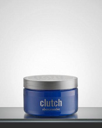 kids Clutch Hair Wax
