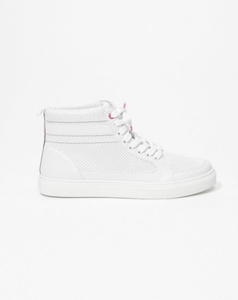kids high top sneakers