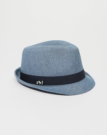 kids Classic Hat