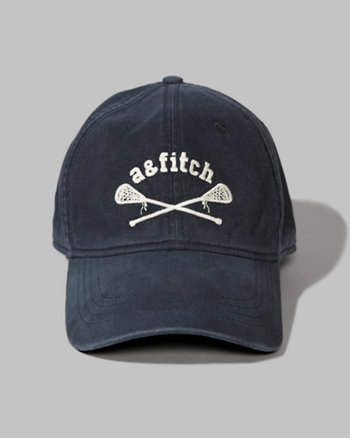 kids athletic ball cap