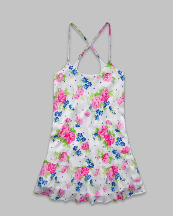 kids ainsley dress