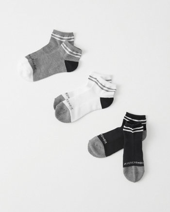 kids Ankle Socks