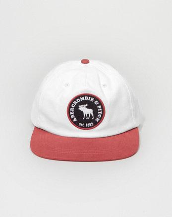 kids Baseball Hat