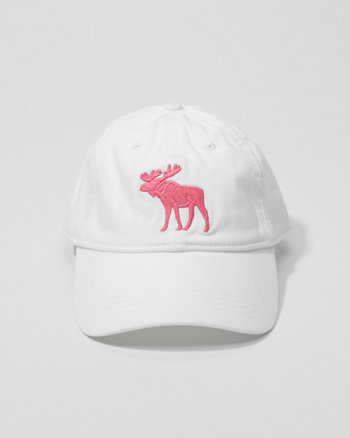 kids Icon Baseball Hat