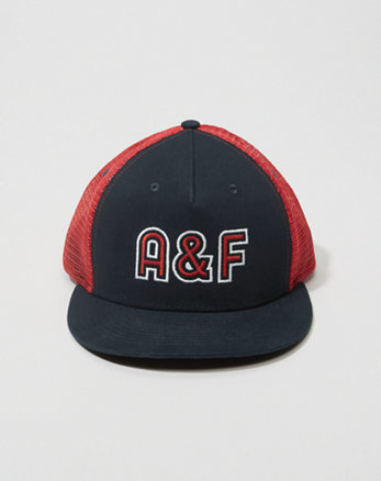 kids Baseball Hat
