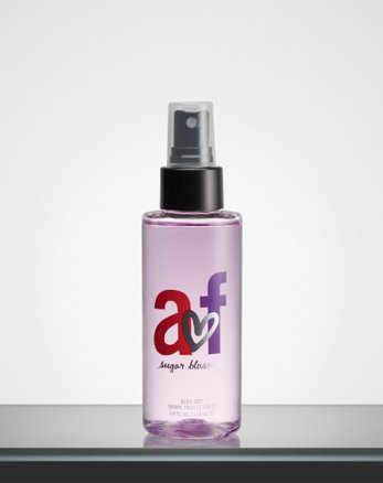 kids Sugar Blossom Mini Mist