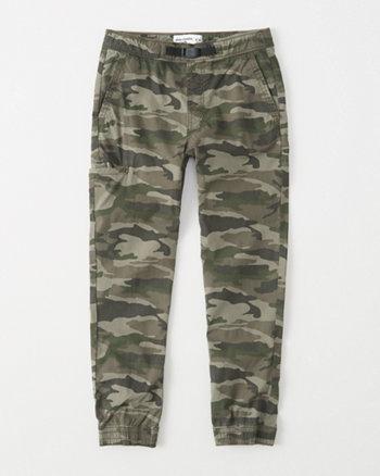 kids Jogger Pants