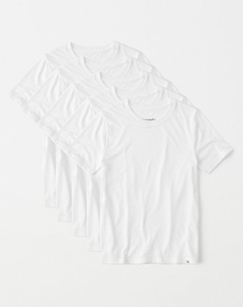 kids undershirt set