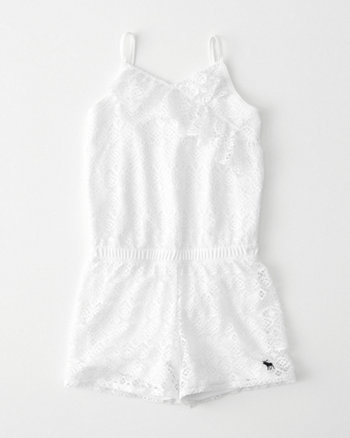 kids pool to play romper