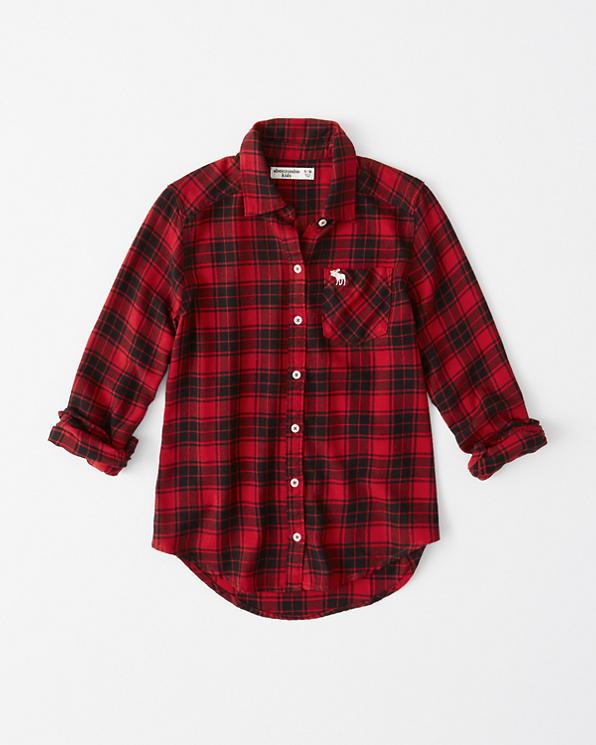 cute button up shirts