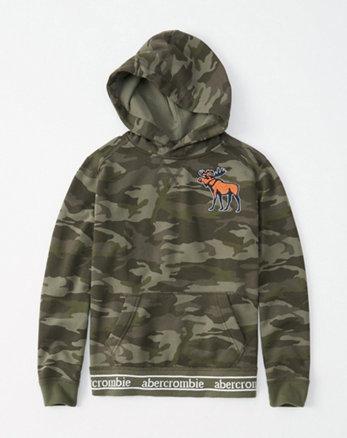 boys hoodies   sweatshirts   abercrombie kids 285677a03e