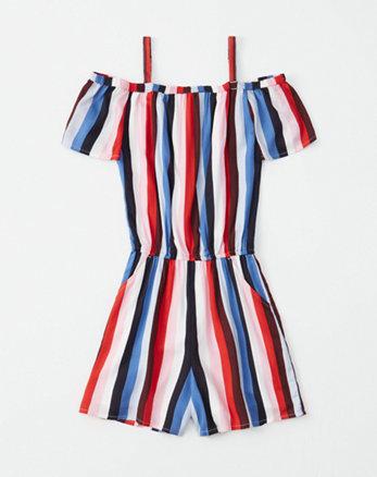 991f94620 girls dresses