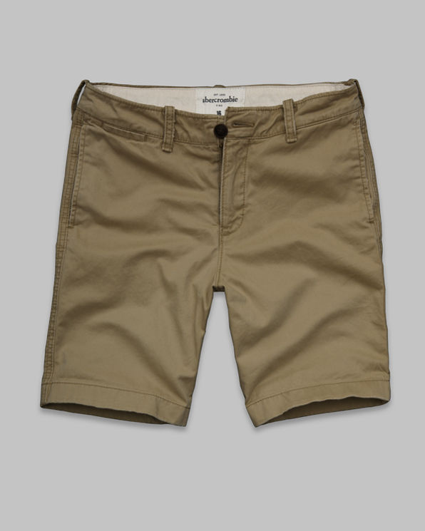 macnaughton mountain shorts macnaughton mountain shorts