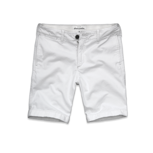 guys macnaughton mountain shorts