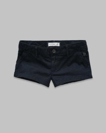 kids jenny shorts