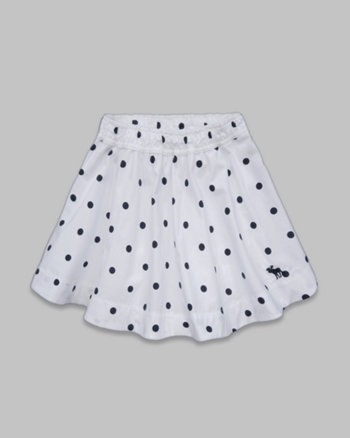 kids larissa skirt