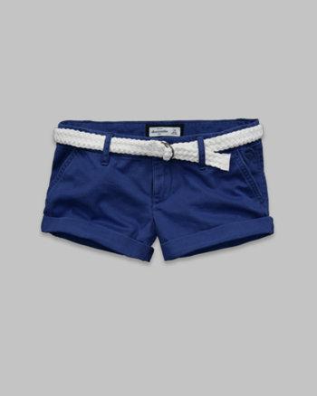 kids maya shorts