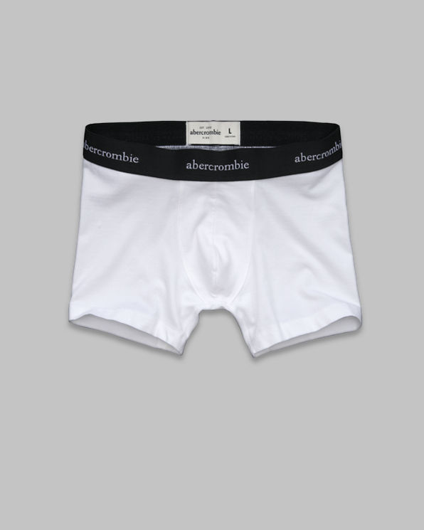 hoffman mountain boxer briefs hoffman mountain boxer briefs
