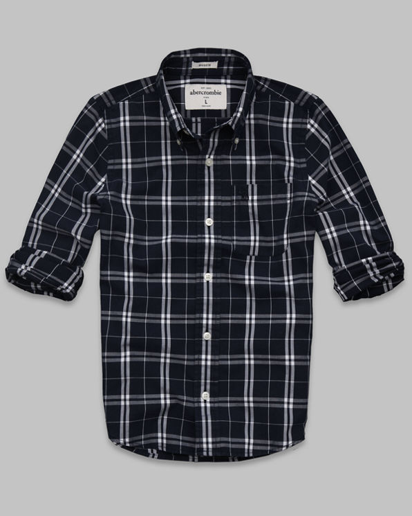 emmons mountain shirt emmons mountain shirt