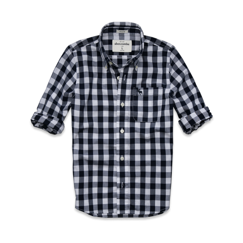guys feldspar brook shirt