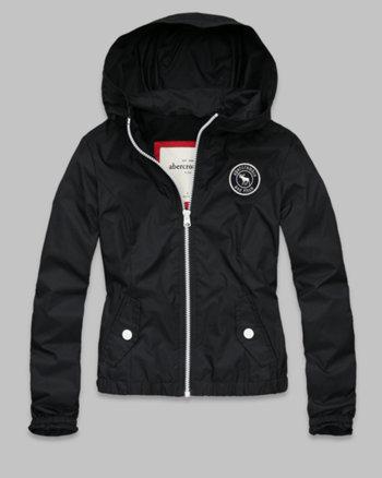 kids blair jacket