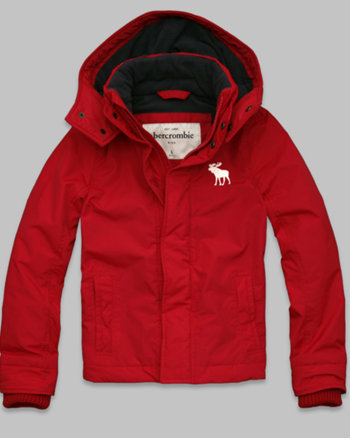 kids a&f all-season weather warrior