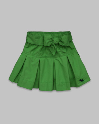 kids adin skirt