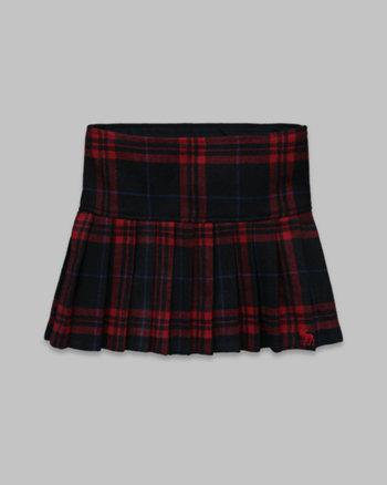 kids jenny skirt