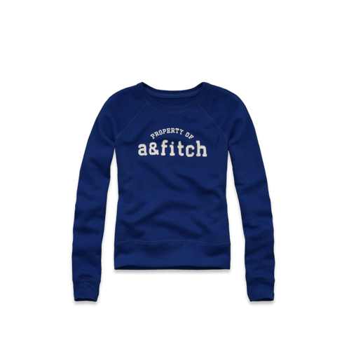 girls kaylin sweatshirt